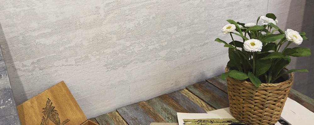Texstyle керамическая плитка, керамогранит